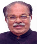 Deputy Chairman